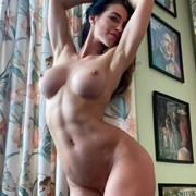 Jizzy-org-Eliza-Rose-Watson-nude-59