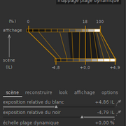 [Image: Filmic-RVB-mappage-plage-dynamique.png]