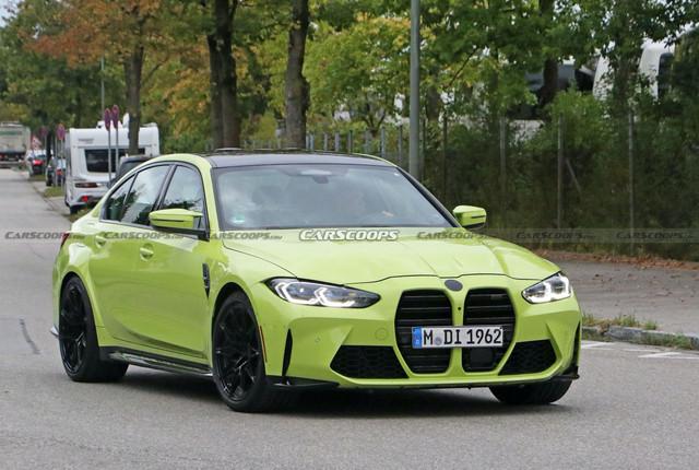 2020 - [BMW] M3/M4 - Page 22 C91-DC726-50-AF-4-D4-A-865-B-C41-A876-F9-ABC
