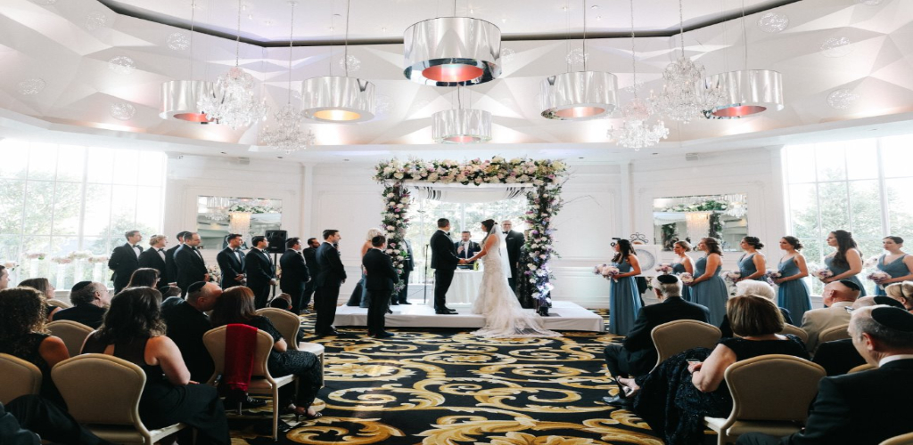 Be The First To See What The Experts Assert About Wedding Ideas Pinterest