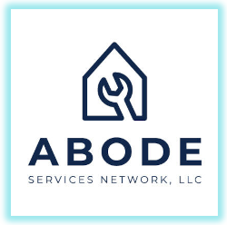 abode-logo-aqua-glow.png
