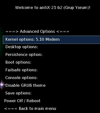 antix21b2-latest-kernel