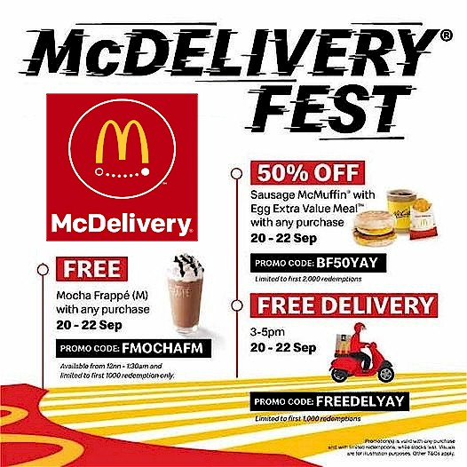 all-singapore-deals-mcdelivery-fest