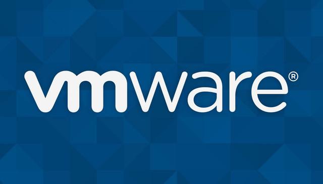 Earning VMware Certification