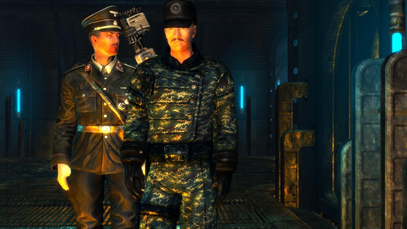Fallout-NV-2020-09-20-18-55-39-46.jpg