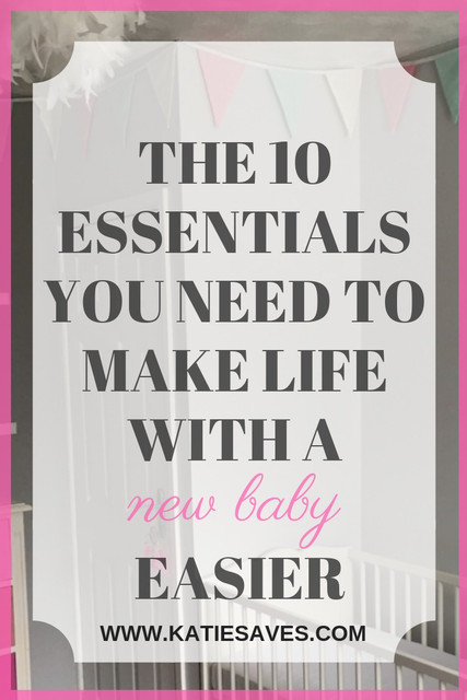 THE-10-BABY-ESSENTIALSYOU-NEED-TO-MAKE-LIFE-WITH-A-NEWBORN-EASIER