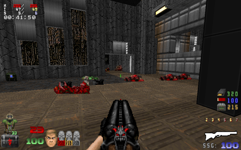 Screenshot-Doom-20201102-133143.png