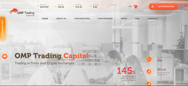 omptrading.capital review