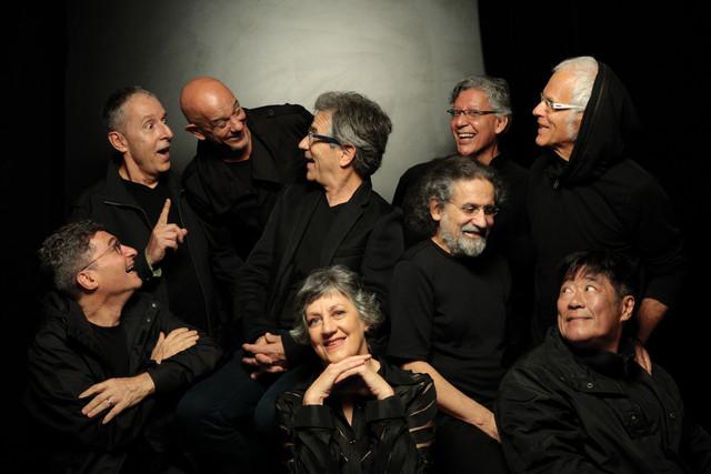 Grupo-Rumo-ft-Gal-Oppido