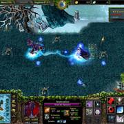 war3-Hydra8