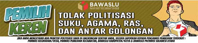 BANER-BAWASMINSEL-NOVEMBER