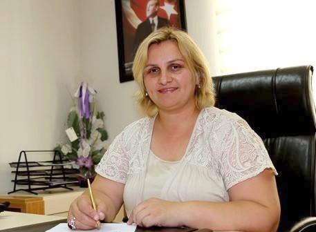 yeliz-kaya