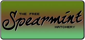 spearmint-hatchery-big.png