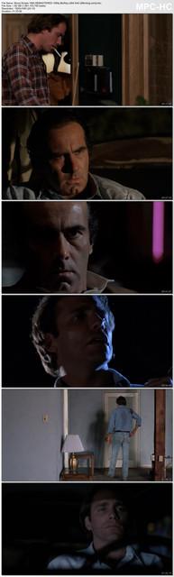 Blood-Simple-1984-REMASTERED-1080p-Blu-Ray-x264-AAC-Mkvking-com-mkv-thumbs-2020-11-27-15-43-43.jpg