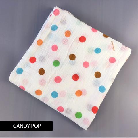 candy-pop