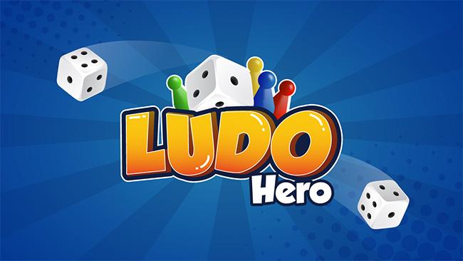 ludo-hero-gamesbx