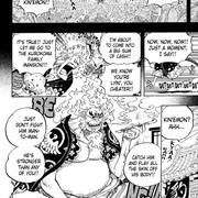one-piece-chapter-960-10
