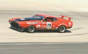 [Image: mach1-race.jpg]