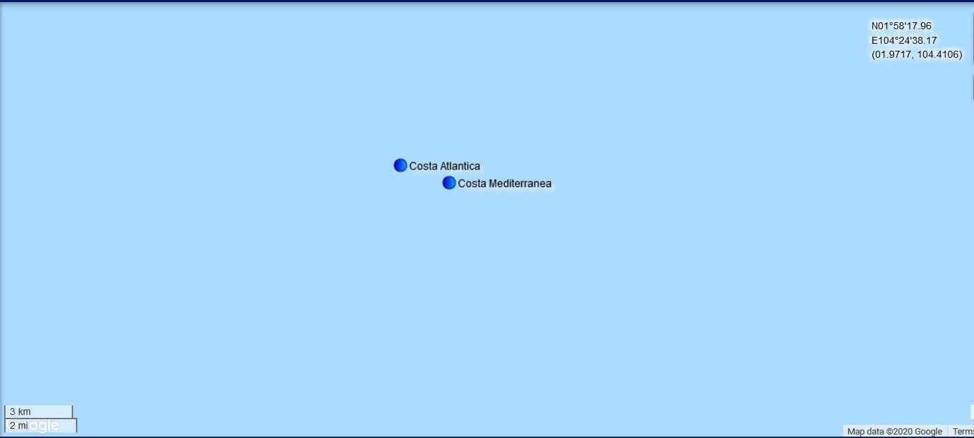 costa-ships-singapore01112020.jpg