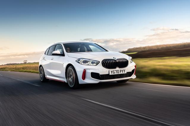 2018 - [BMW] Série 1 III [F40-F41] - Page 32 55-DBCB11-1-C87-4-EF7-9-AE2-0704-C323-DDA9