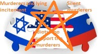 cooperation-usa-russia-israel-puzzles-260nw-1504017389.jpg