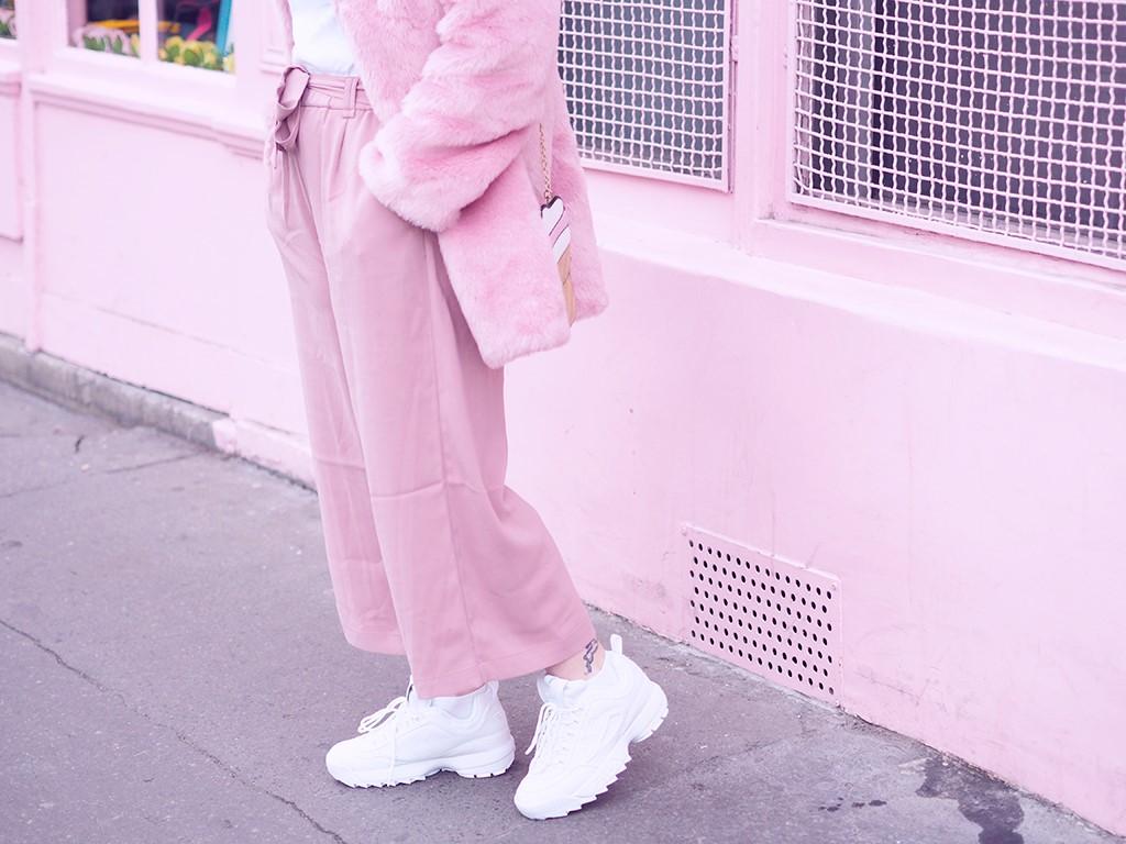 outfits gacha life