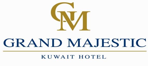فندق جراند ماجستيك
