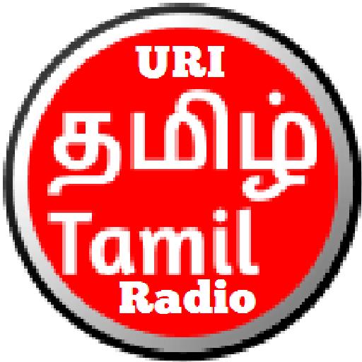 uri Tamil Radio 512x512.png