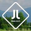 JJP-7.png