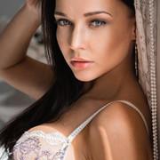 Angelina-Petrova-by-Mike-Darzi-11