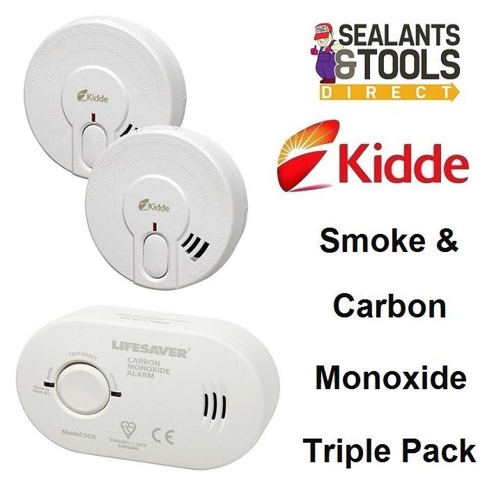 Kidde-Smoke-Alarm-Carbon-Monoxide-Alarm-ASPTB