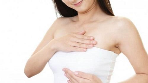 Nâng ngực nội soi là gì? Có an toàn không? 45