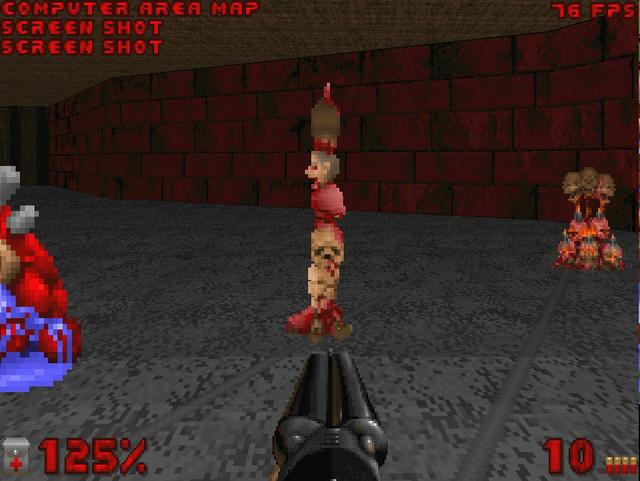 SSHOT-Doom-20200117-141654203.jpg