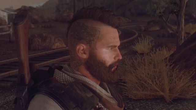 Fallout Screenshots XIV - Page 11 20200107200455-1
