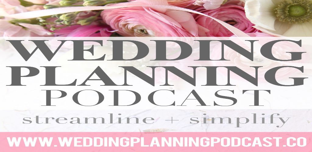 The Ultimate Strategy For Wedding Planner Online