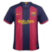 https://i.ibb.co/qCTZSVz/Barca-fantasy-dom9.png