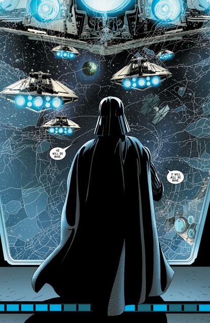 Darth-Vader-006-021