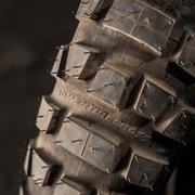 Bridgestone-Battlax-Adventurecross-AX41-ADV-tire-01