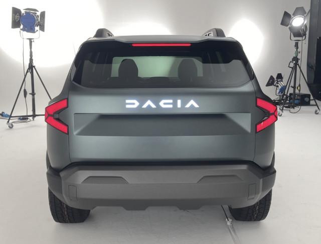 2021 - [Dacia] Bigster Concept - Page 2 6-C2-E3-BE5-3-D1-D-44-F3-AEB9-4-CF54-D8-A1336