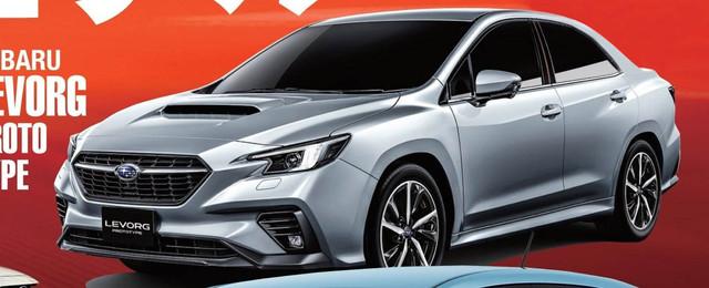 2021 subaru wrx sti for sale - car wallpaper