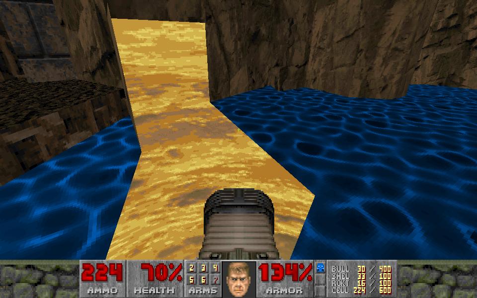 Screenshot-Doom-20201201-185547.png