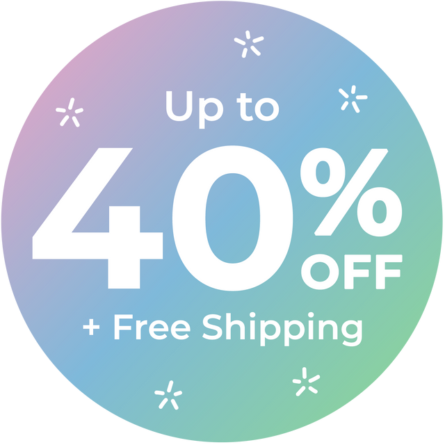 40percent-off-Family-And-Friends