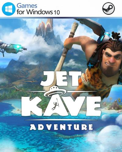 JET-KAVE-ADVENTURE.png