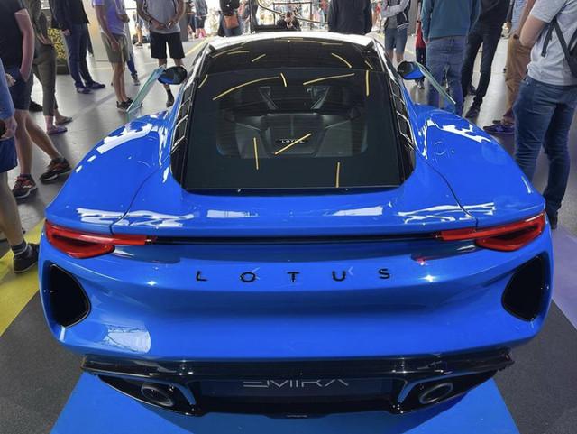 2021 - [Lotus] Emira - Page 2 651-A5-C12-E2-DB-4-D9-B-95-B6-0-F35-A8608-B61