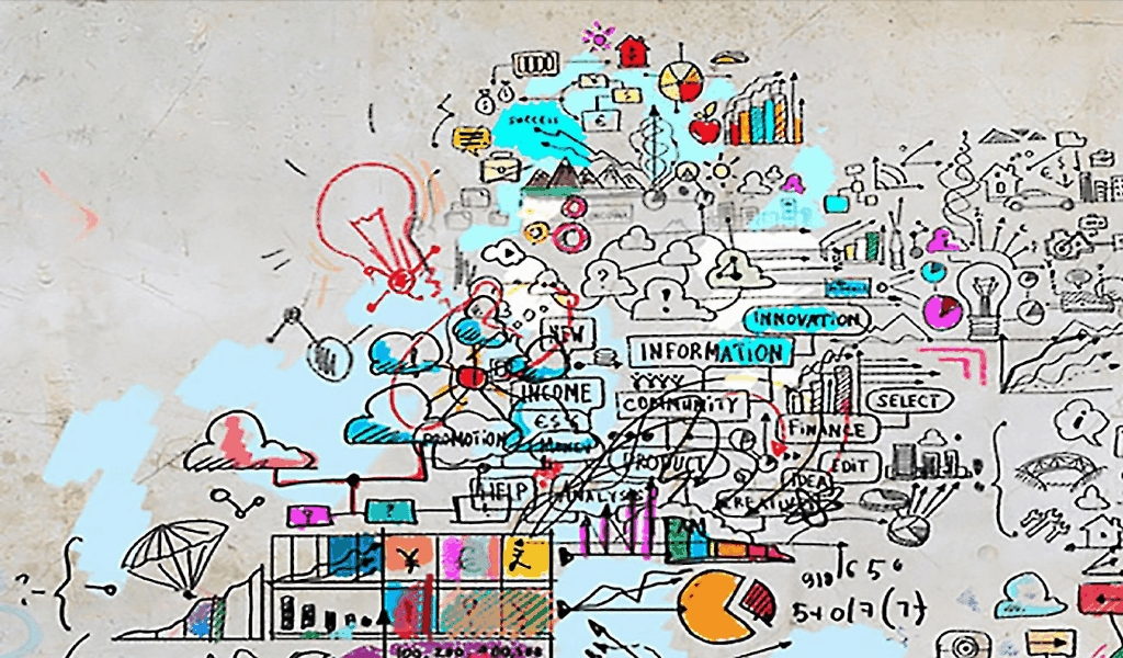 What Does Business Plan Mean?