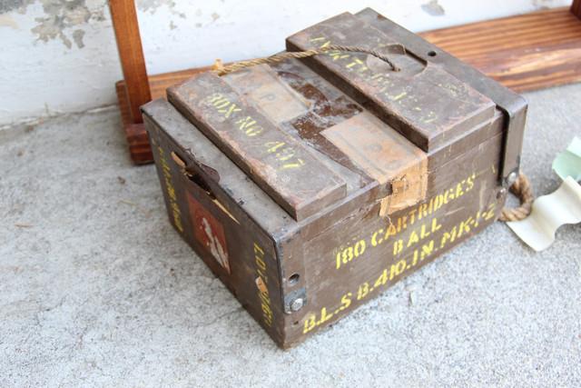 22-cartridge-box.jpg