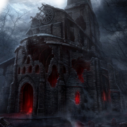 paysage-halloween-4.png