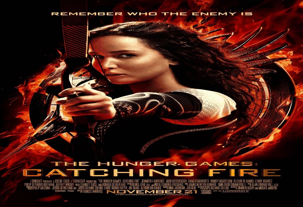 Entertainment Full Movie