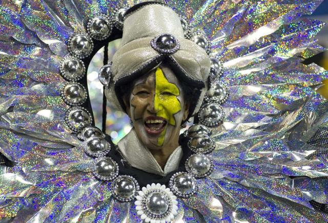 Brazil-Carnival-44