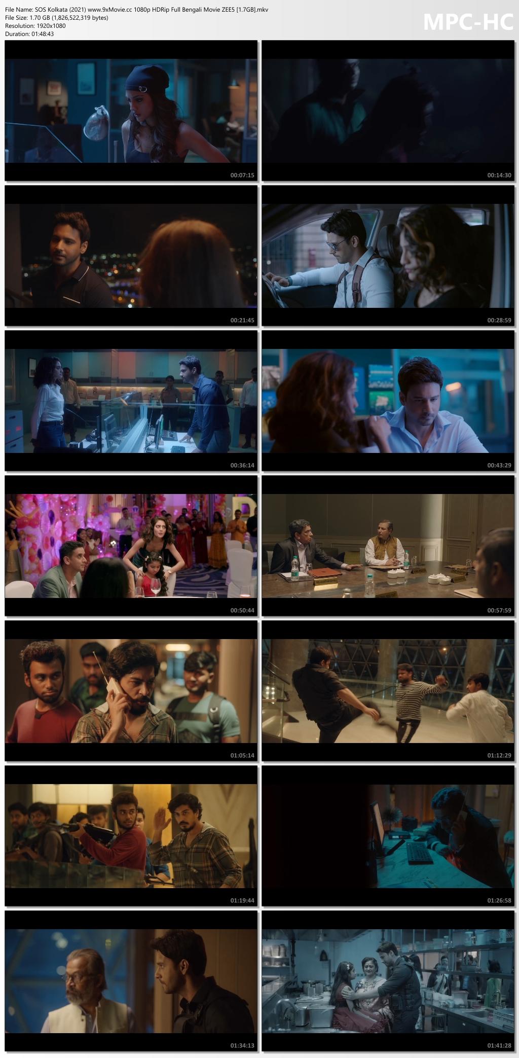 SOS-Kolkata-2021-www-9x-Movie-cc-1080p-HDRip-Full-Bengali-Movie-ZEE5-1-7-GB-mkv